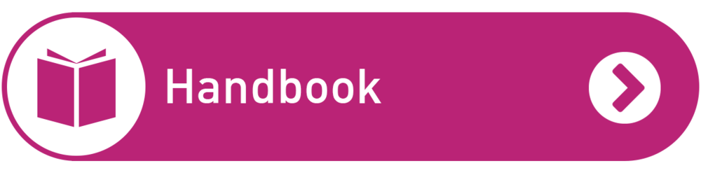 Sundale McGowan Care Centre Handbook Nambour
