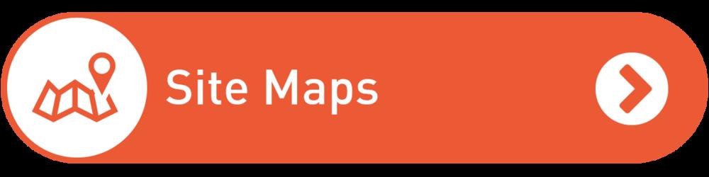 Sundale Kilcoy Sitemaps