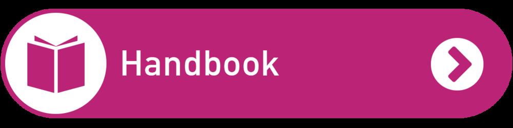 Sundale Aloaka Care Centre Handbook Kilcoy