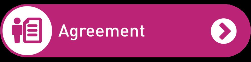 Sundale Agreement Care Centre Burnside