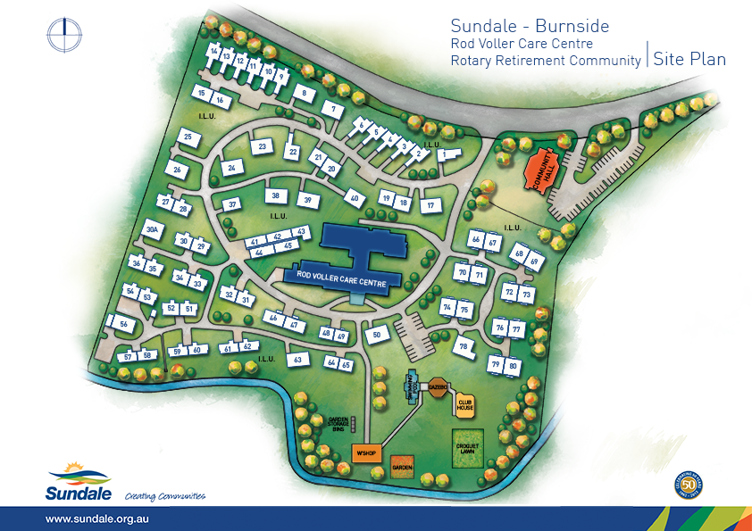 Sundale-Sitemaps-rotary.png