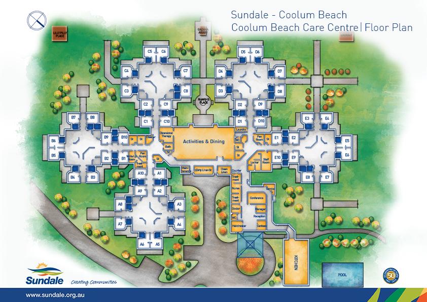 Sundale-sitemaps-coolum.png