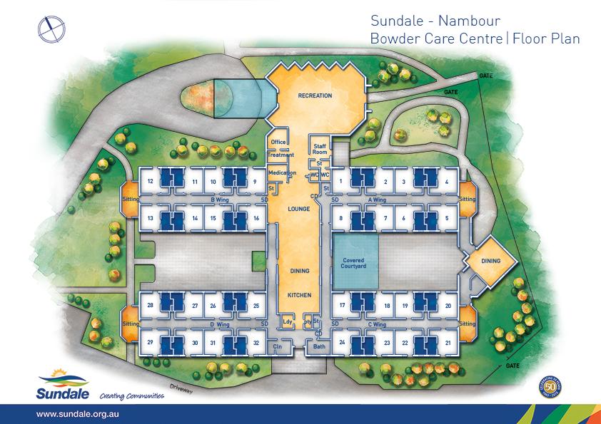 Sundale-sitemaps-bowder.png