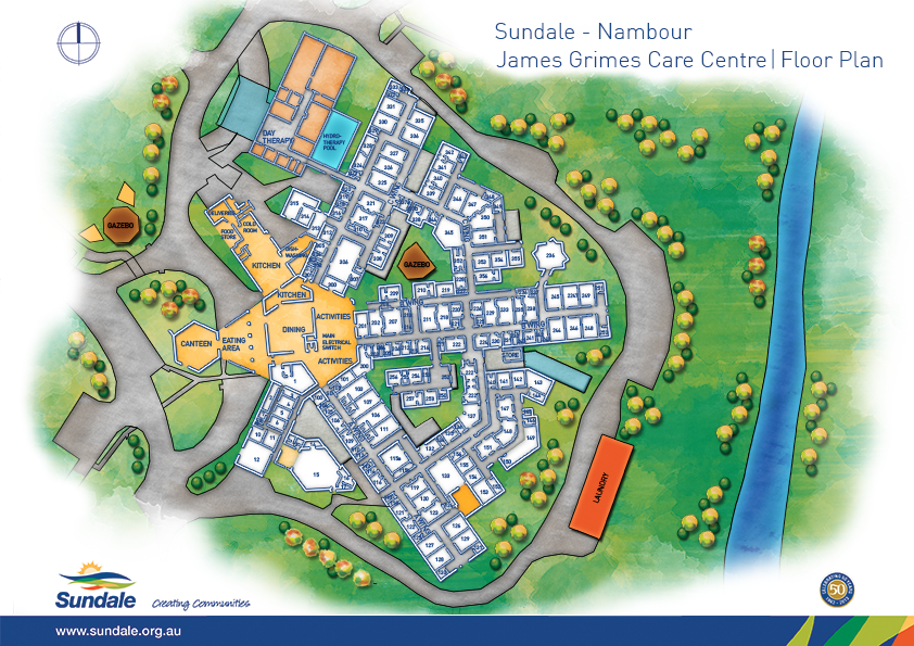 Sundale-sitemaps-james-grimes.png