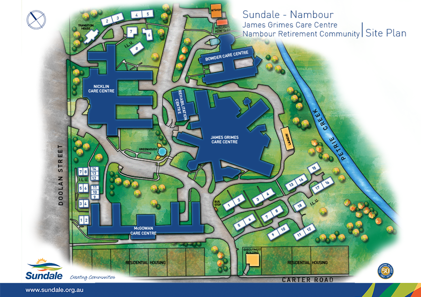 Sundale-sitemaps-nambour.png