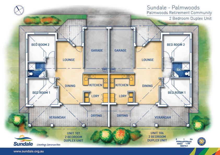 Sundale-sitemaps-palmwoods2.png