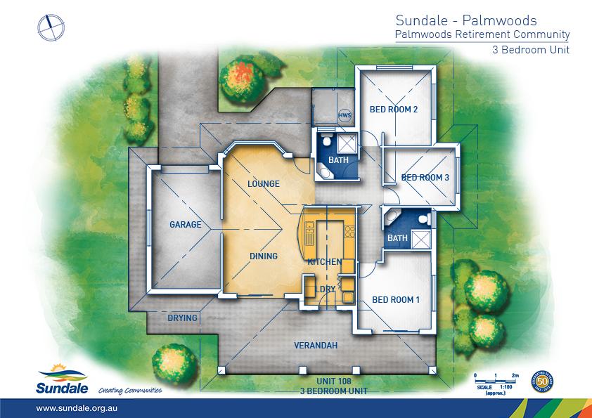 Sundale-sitemaps-palmwoods3.png