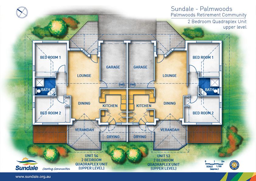 Sundale-sitemaps-palmwoods4.png