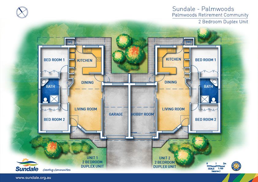 Sundale-sitemaps-palmwoods1.png