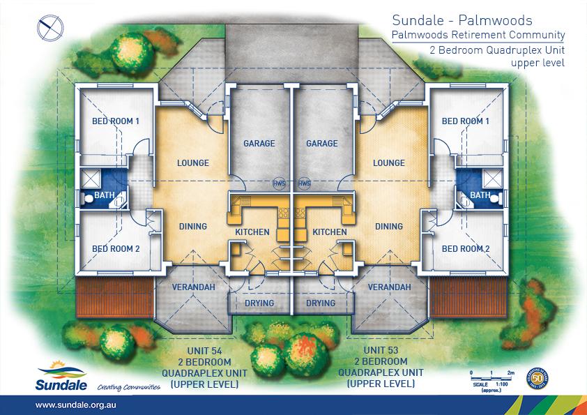 Sundale-sitemaps-palmwoods5.png