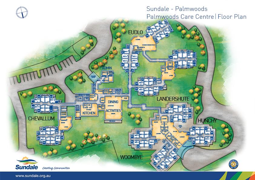 Sundale-sitemaps-palmwoods6.png