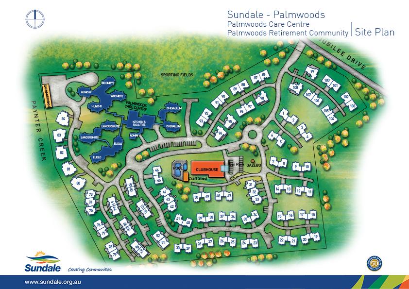Sundale-sitemaps-palmwoods8.png