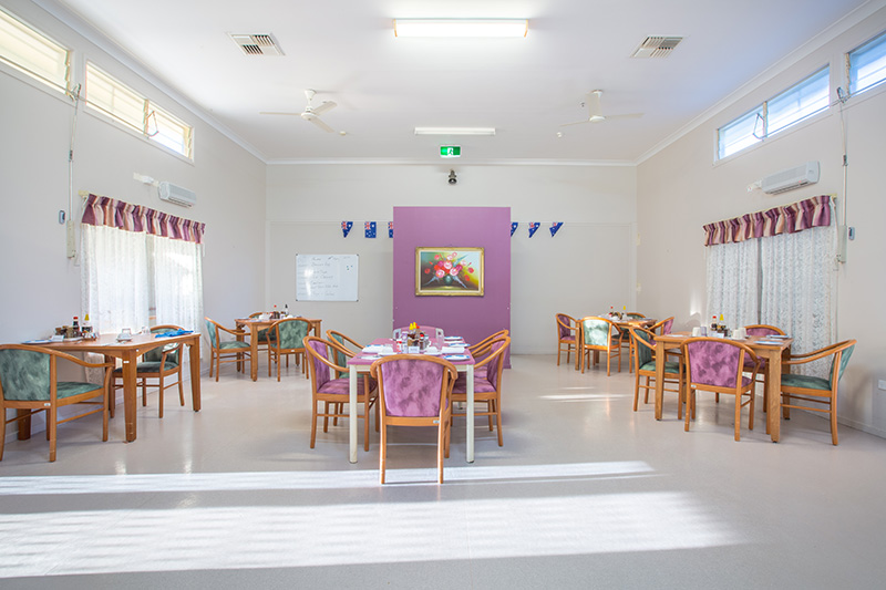 Sundale-care-centre-bowder3.jpg