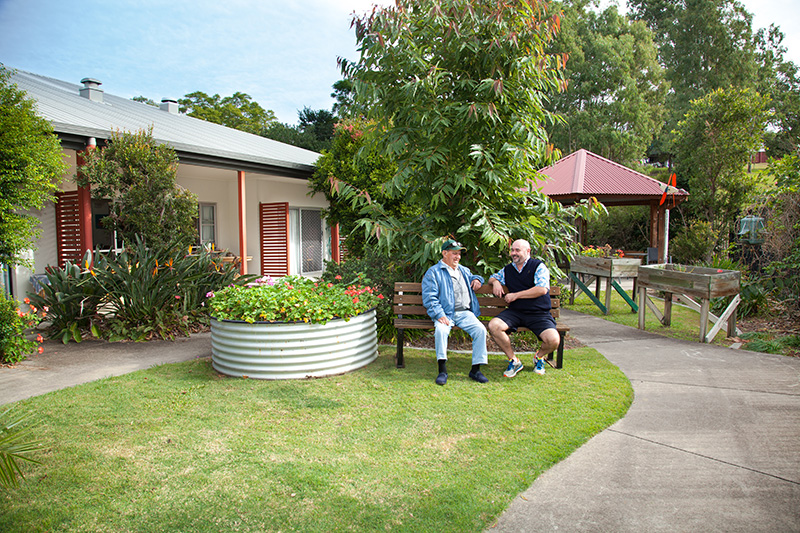 Sundale-care-centre-kilcoy8.jpg