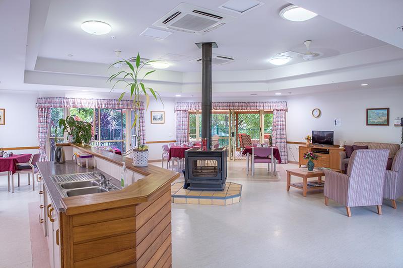 Sundale-care-centre-palmwoods4.jpg