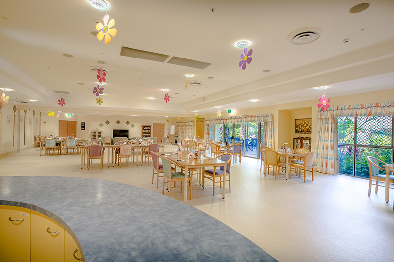 Sundale-care-centre-coolum2.jpg