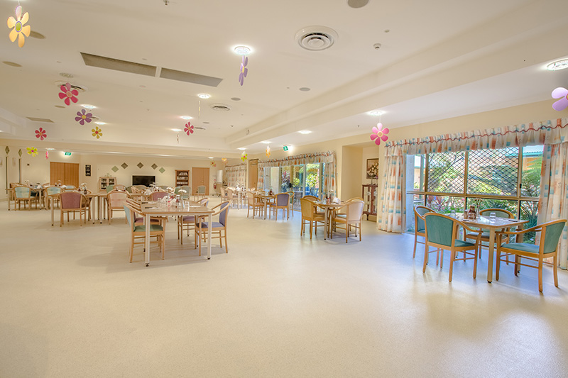 Sundale-care-centre-coolum1.jpg