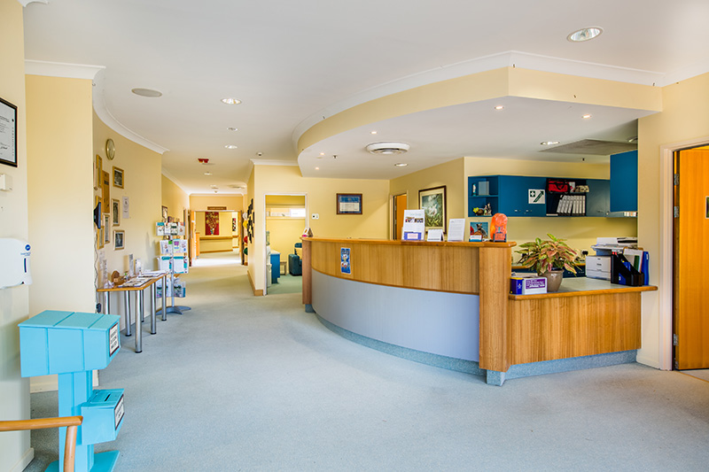Sundale-care-centre-coolum8.jpg