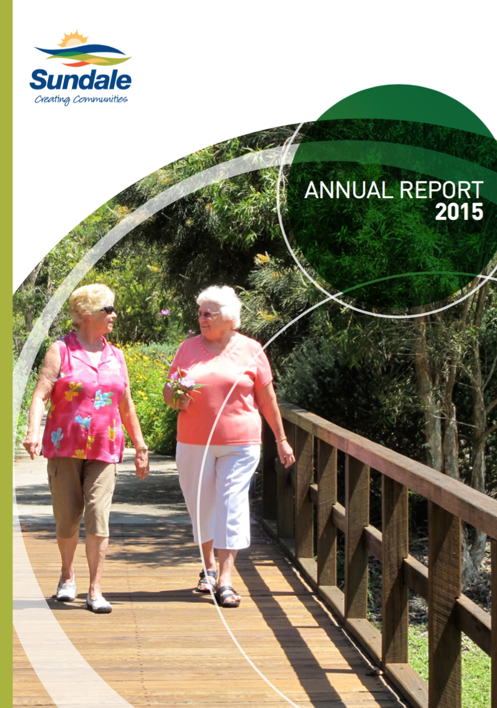 Sundale Annual Report 2015.png