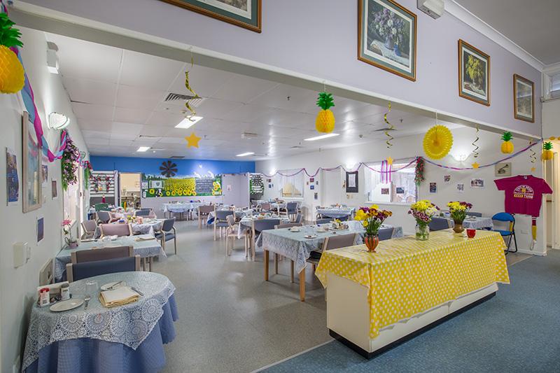 Sundale-care-centre-burnside6.jpg
