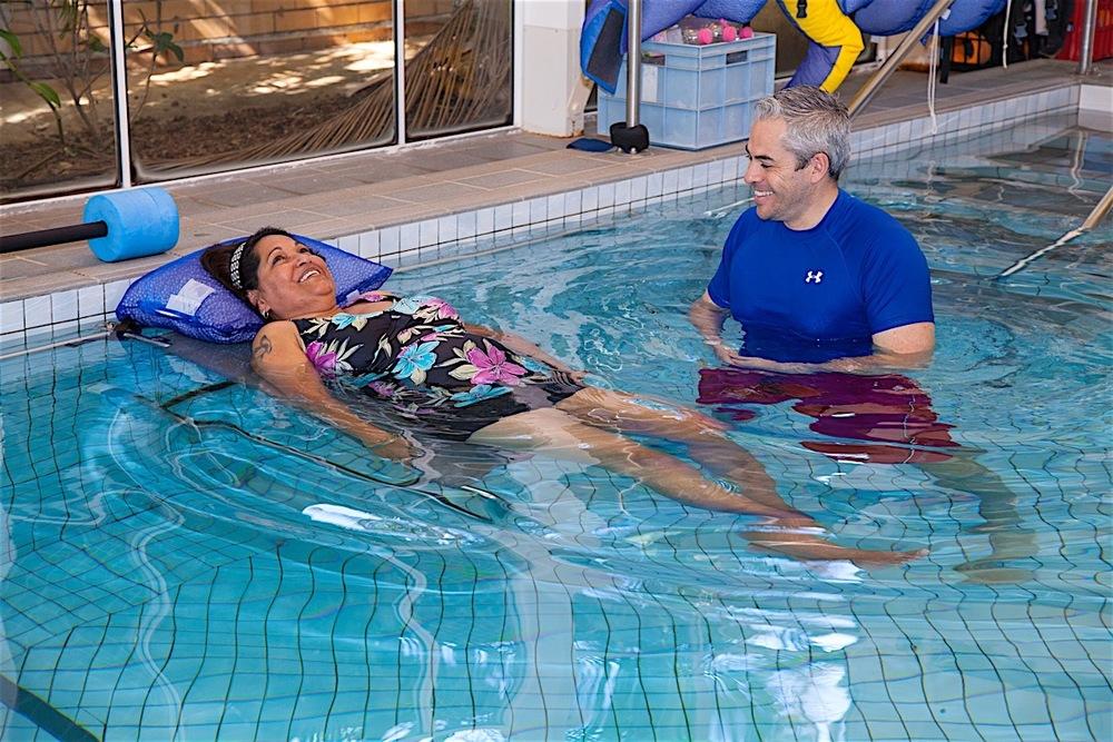 Sundale-rehabilitation7.jpg