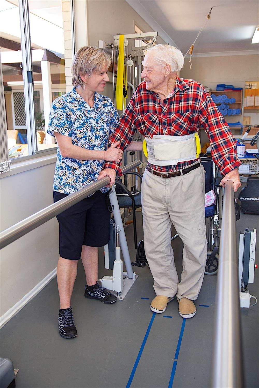 Sundale-rehabilitation8.jpg