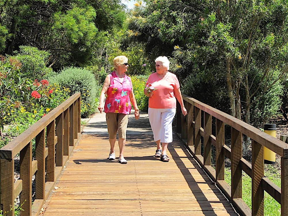Sundale-retirement-communities-coolum8.jpg