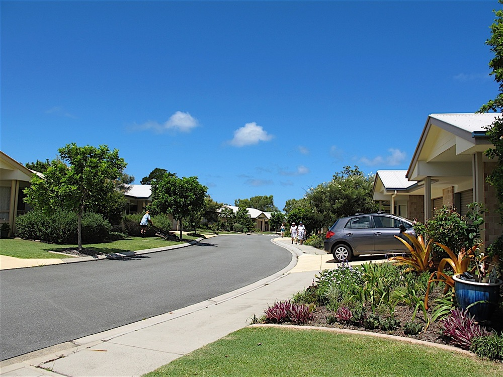 Sundale-retirement-communities-coolum10.jpg