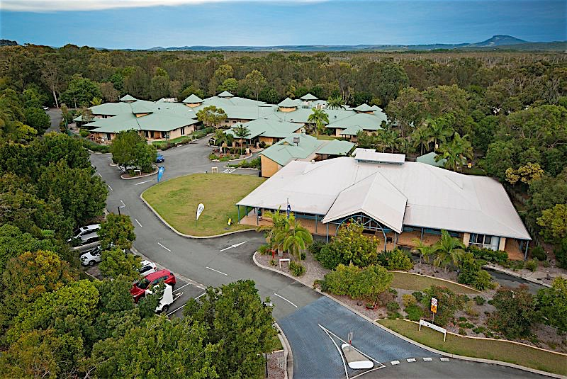 Sundale-retirement-communities-coolum12.jpg