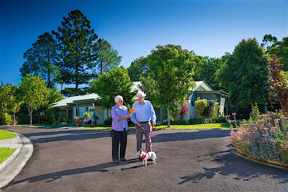 Sundale-retirement-communities-nambour1.jpg