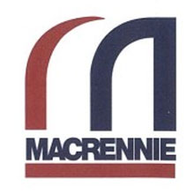 Mcrennie.jpg