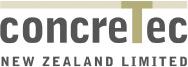 logo_concretec.jpg