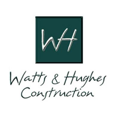 Watts_socialmedia_400x400.png