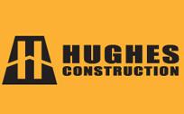 hughes-construction.png