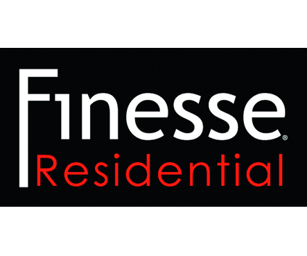 finesse_residential_logo-reversed.png