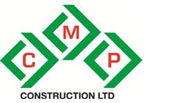 CMP Construction