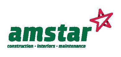 Amstar Construction