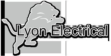 Lyon Electrical