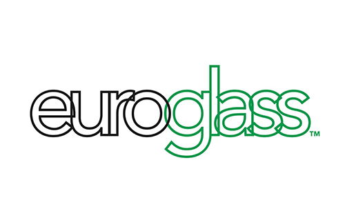 euroglass.png