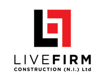 livefirm.png