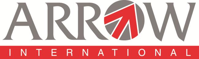 Arrow Master Logo CMYK_High Res.jpg