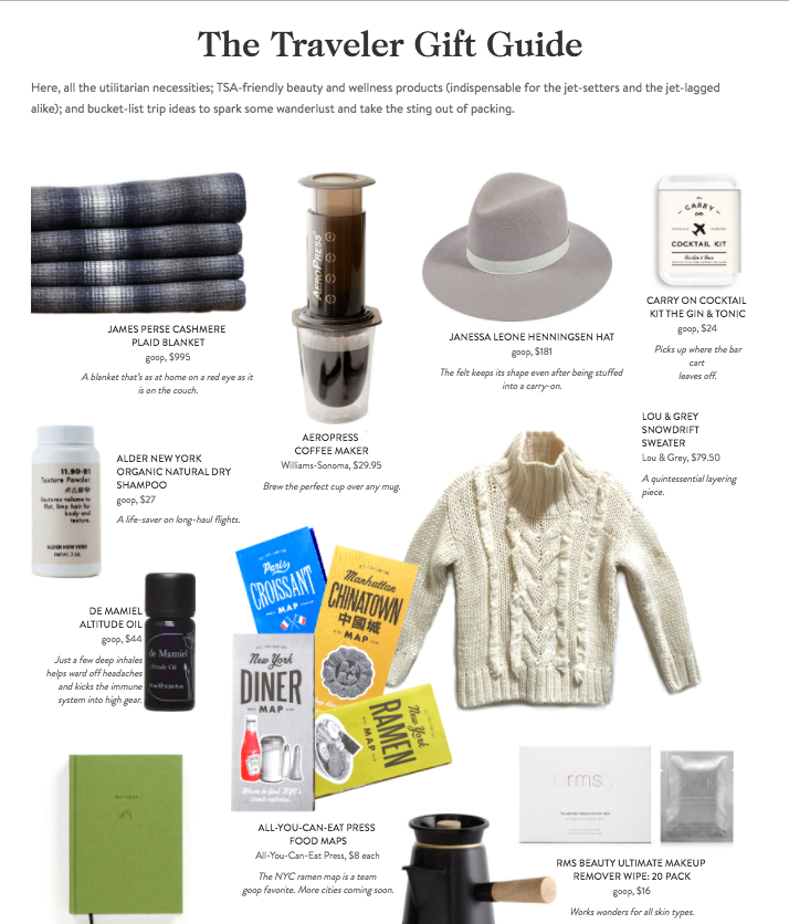 GOOP 2016 Gift Guide.png