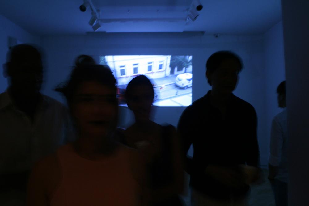 AnnArt Gallery