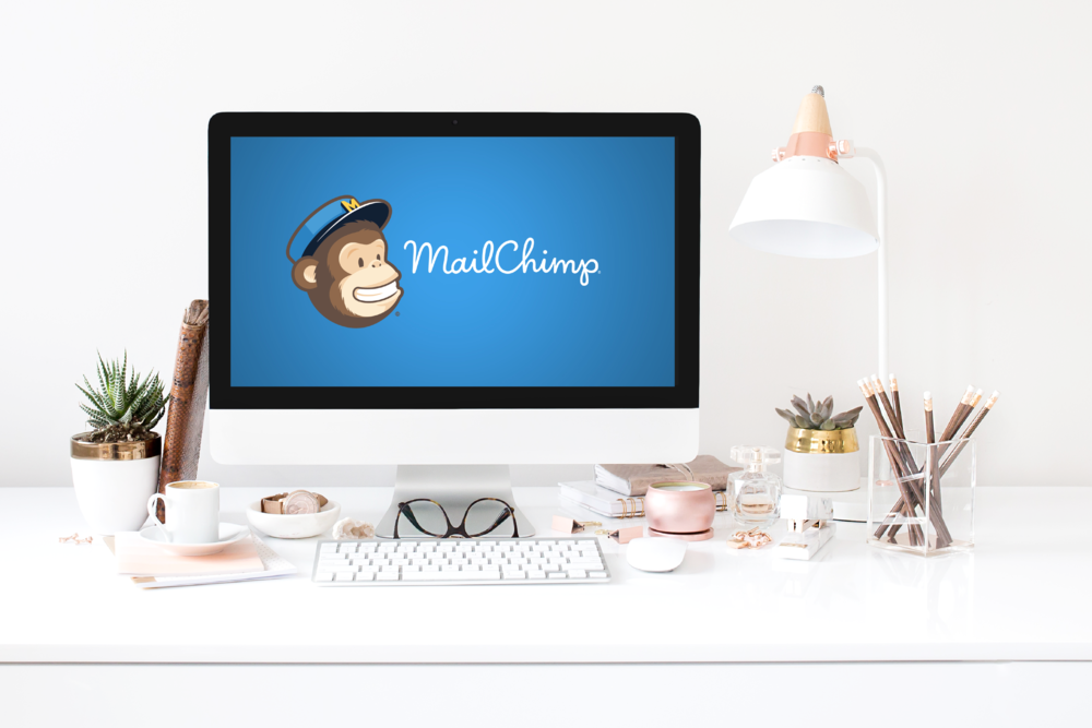 Careers HIYO DESIGN - Beautiful mailchimp templates