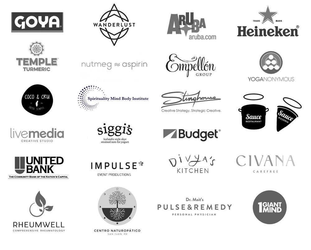 HIYO-brands.jpg