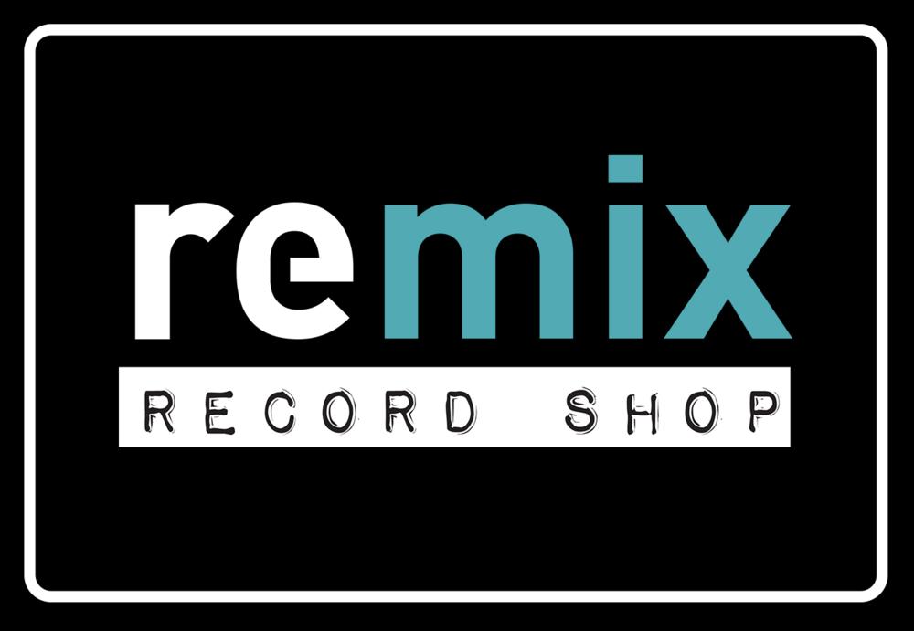 REMIX eGiftCard