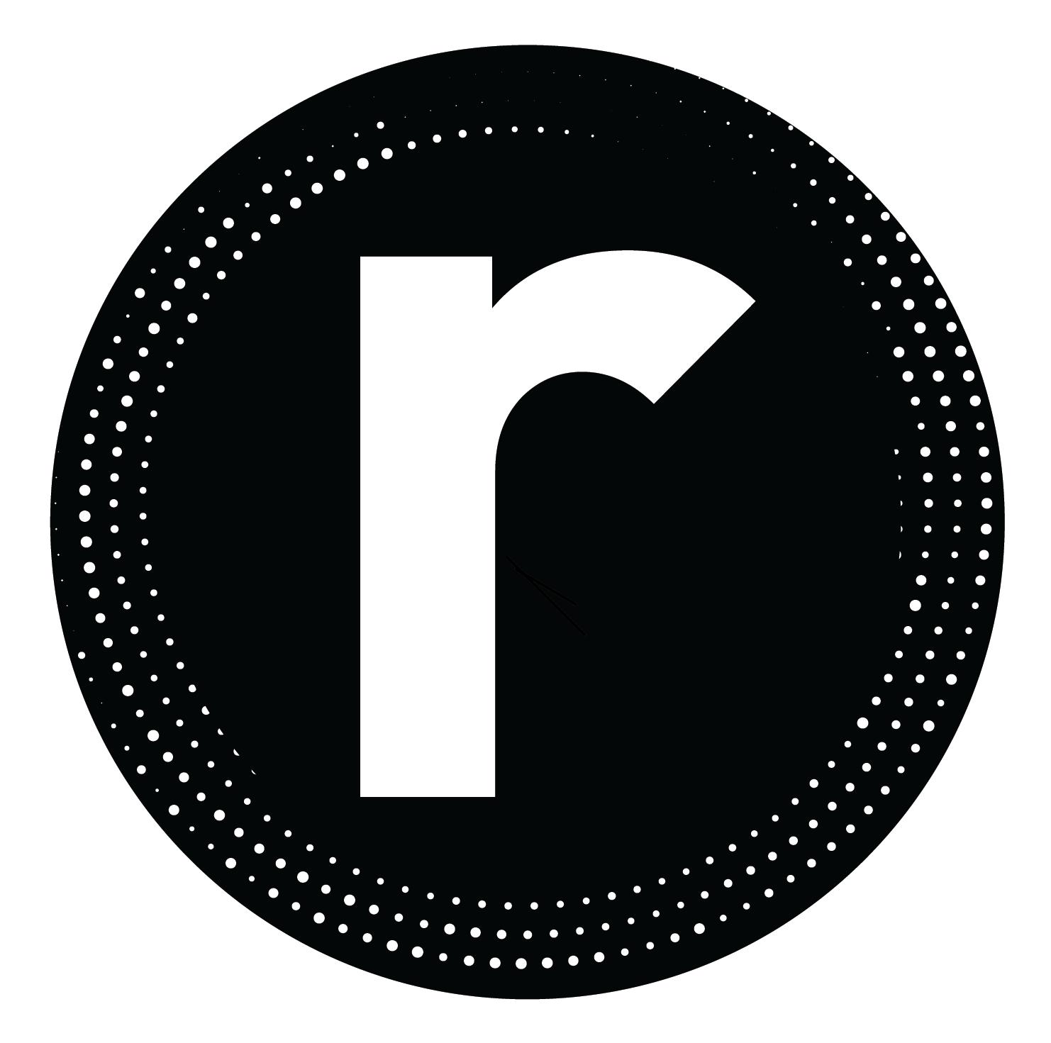 REMIXBLOG — Remix Record Shop | Orlando Vinyl Record Store