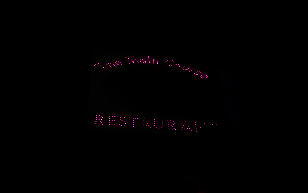the-main-course-7.13.41-PM_2000_c.png