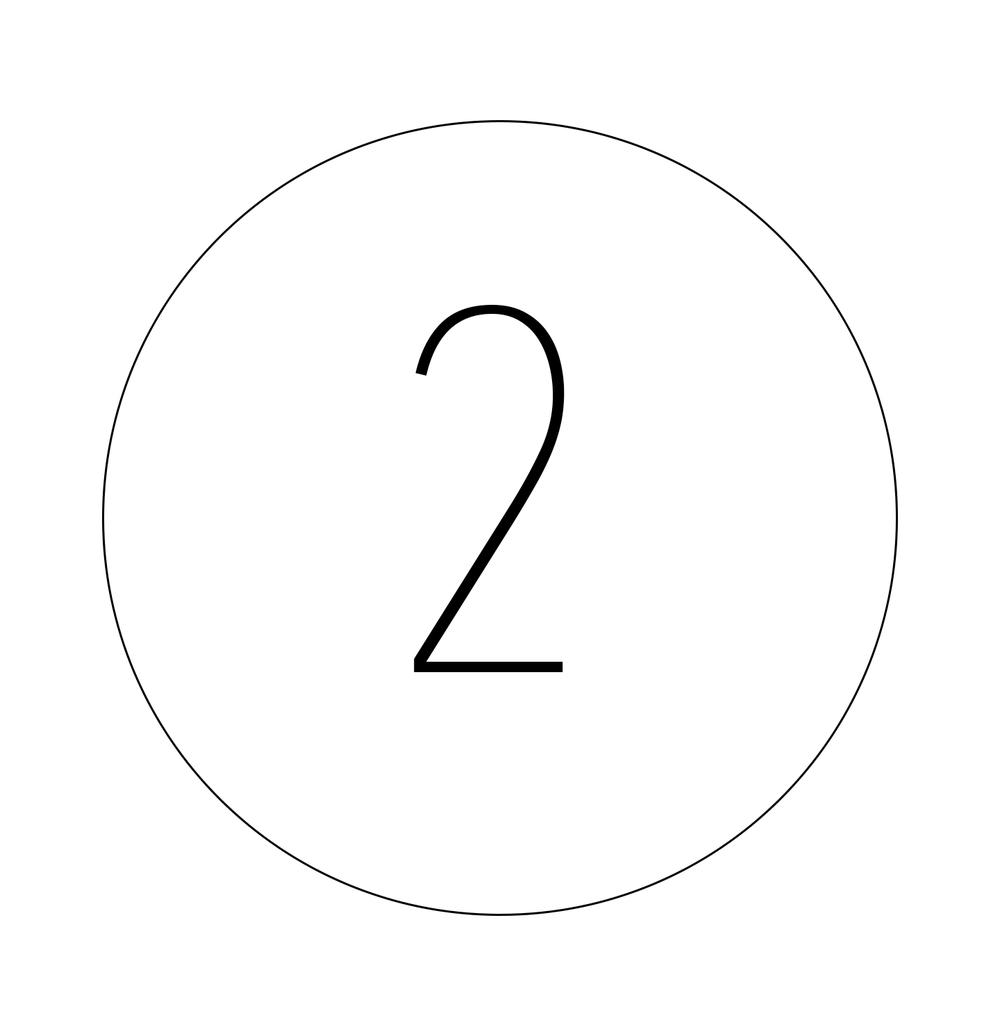 Zwei.png