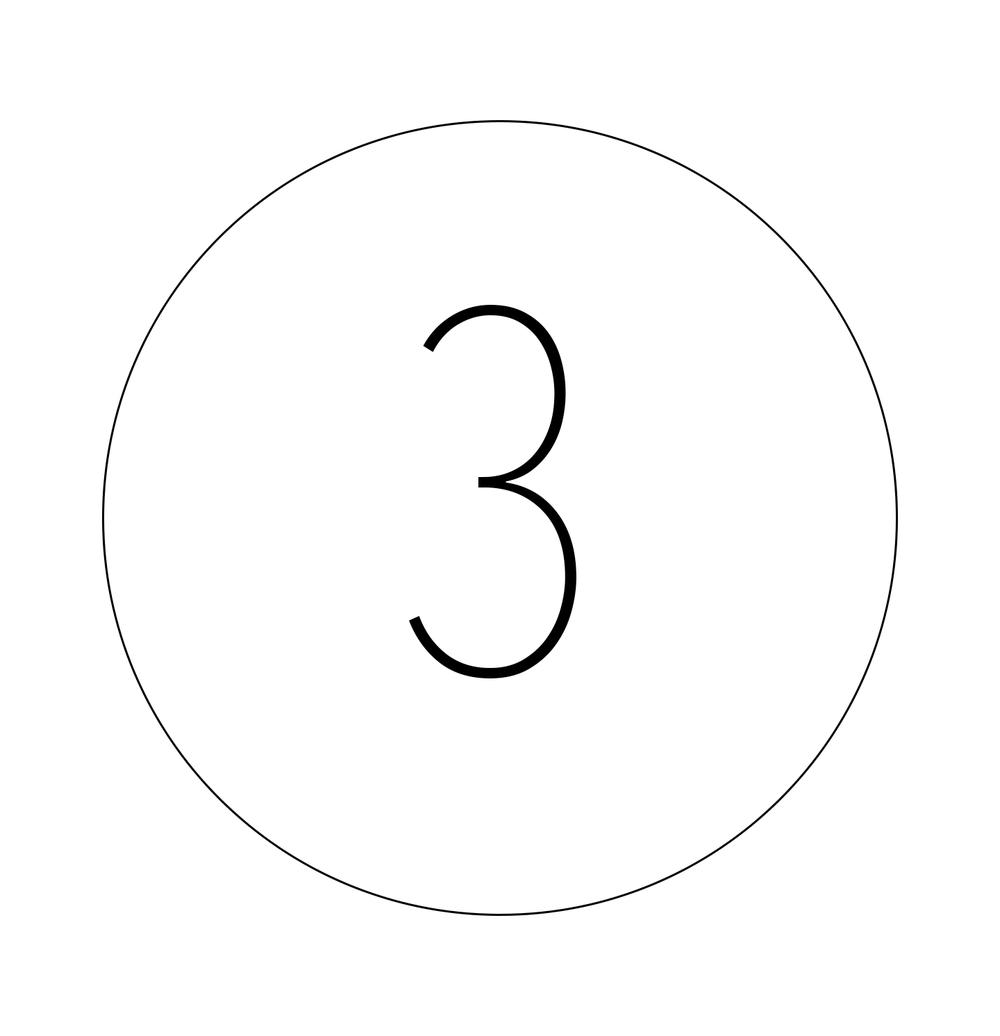 Drei.png